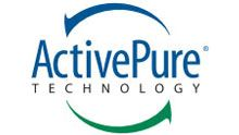 Active Pure Technology™