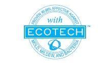 EcoTech™