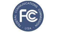 Федеральна Комісія з Комунікацій