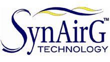 SynAirG™