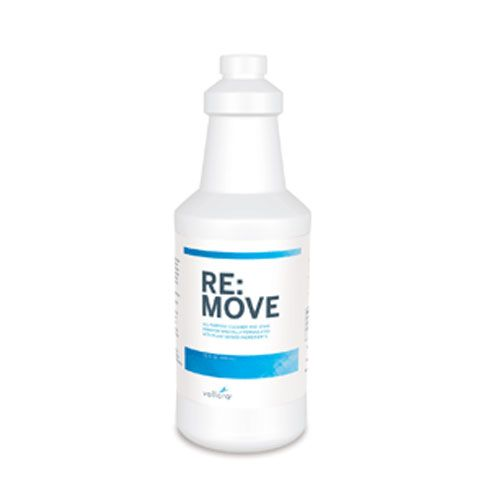 Re-Move, Re:Move, ReMove